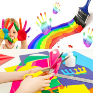 Craft & Activity products