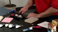 printmaking products