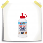 toycolor Vinyl Glue 100ml bottle