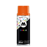 MOLOTOW URBAN FINE-ART™ CHALK