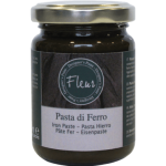 FLEUR IRON  PASTe RELIEF 130 ML