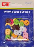 MPAPEL COLORED BUTTONS