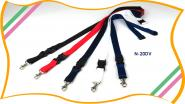 CFM N-20DV NAME BADGE LANYARD