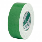 Polar Bear Double Sided Foam Tape