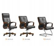 MESCO ys-311 EXECutive office CHAIR