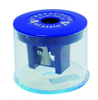 CRETACOLOR OIL PASTEL Sharpener with Container