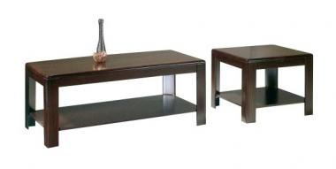 MESCO F19CT wooden COFFEE TABLE